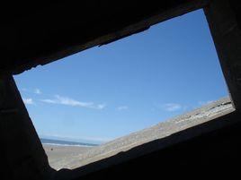 Fenêtre de ciel