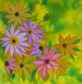 Bouquet (15)
