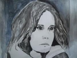Agathe Koltes  (Pilippine Leroy Beaulieu)
