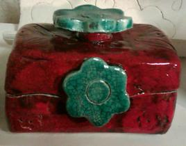 boite rouge 3