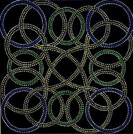 Serpentins