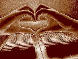 coeur (L)