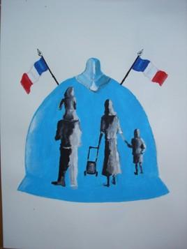 1914-1918 illustré pour les enfants-2