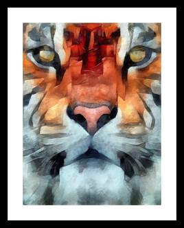 Le Tigre 2