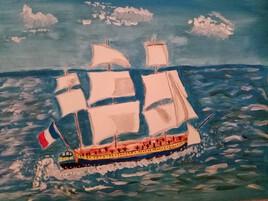 L Armada