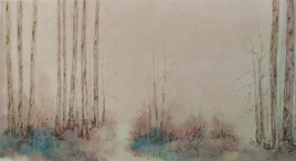 Forêt 20