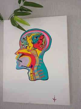 Mind of mirage