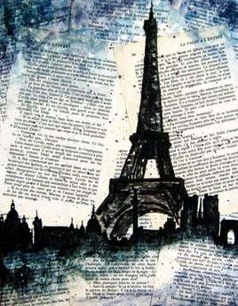 Et si Paris...