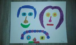 39 portrait de famille
