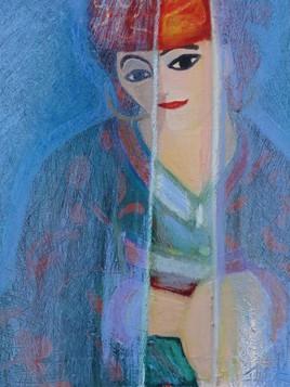 variation Matisse