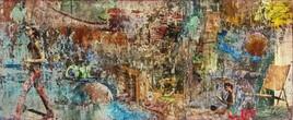 wallgraph200
