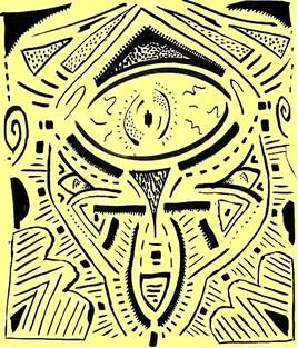 Trib'Eye