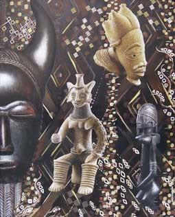 Images d'Afrique 13