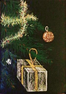 Joyeux Noël à tous ! / Merry Christmas / Feliz Navidad !