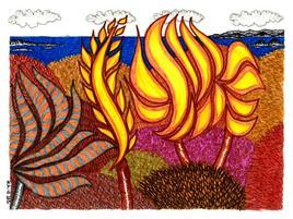 Piantarella, dessins de JCh - JCh.18.382