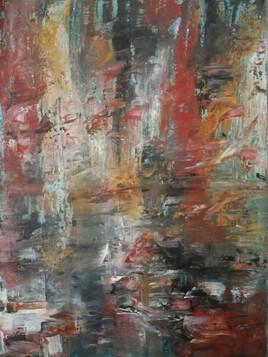 Canvas  108