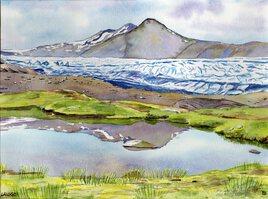2020-04 Islande