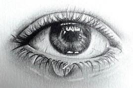 Fond d'oeil