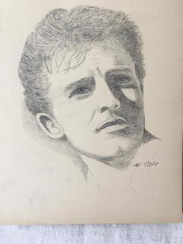 Gérard Philipe 2
