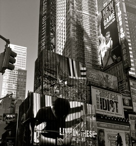 New York's Game