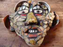 L'INCA
