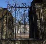 Porte Nady