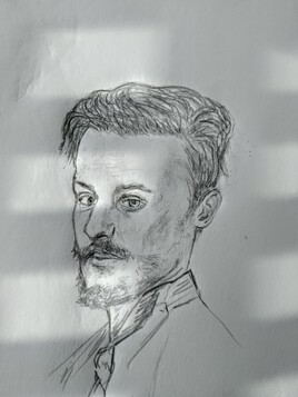 Collin Raphaël