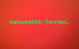 INTER-NATIONALITÉ