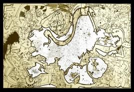 Puzzle (final)