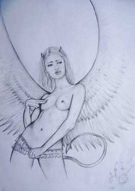 Dem'ange
