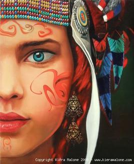 Pop India
