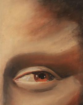 Mona L 2