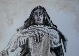 Bruno Giordano 2