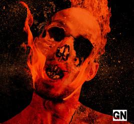 Enfer 1