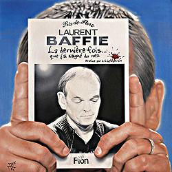 """Sang Baffie"""