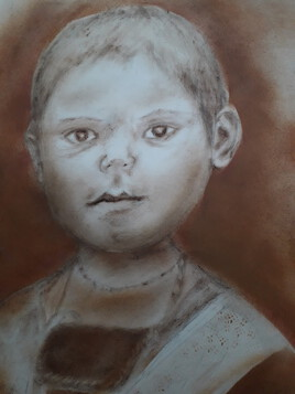 l'enfant