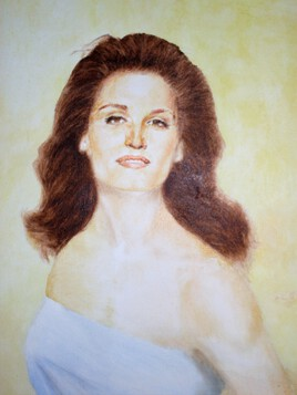 Dalida en 1964 chante Je ne sais plus