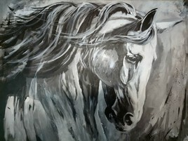 Cheval 6