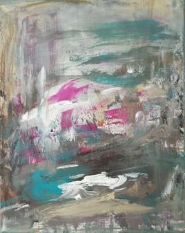 Canvas 114