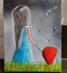 Histoire de cœur