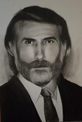 Mr Waltz