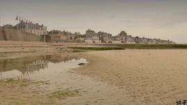Normandie Fin