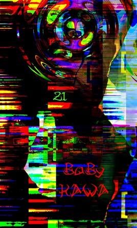 BaBy Grand-Prix