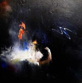 abstrait 2013