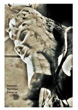 PHARAON NB2 VANESSA MARTINEZ 2018