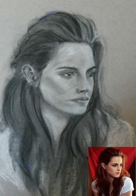 Emma Kristen