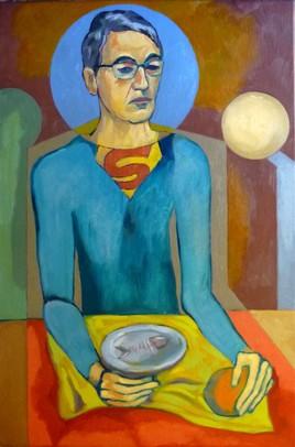 d'apres Picasso-2