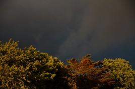 ciel de seyre 2017.05b