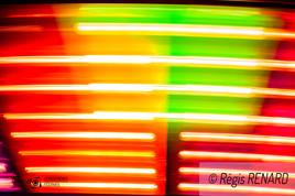 Manège : Illumination 5