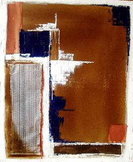 aBsTrAcTioN 2007 n5